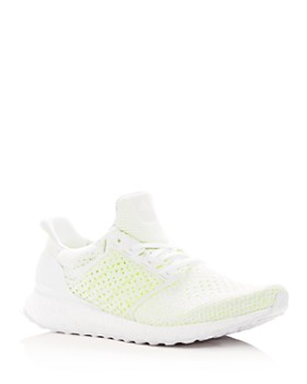 Adidas - Men's Ultraboost Clima Knit Lace Up Sneakers