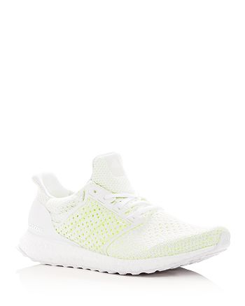 cadd2ef15a6aa Adidas - Men s Ultraboost Clima Knit Lace Up Sneakers