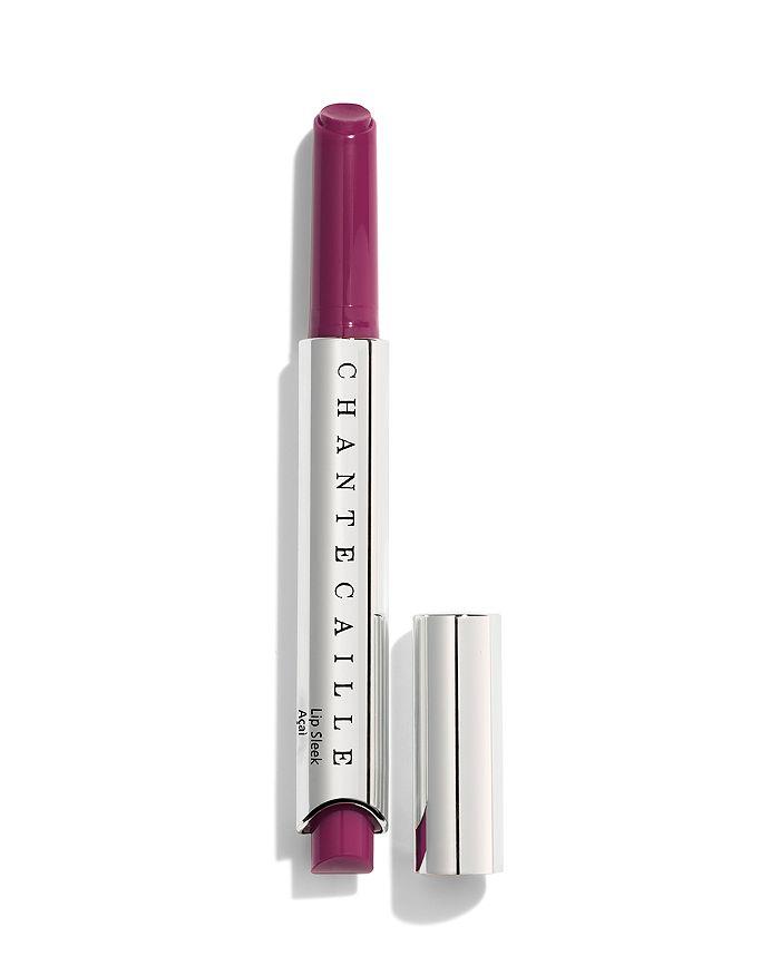 Chantecaille - Lip Sleek