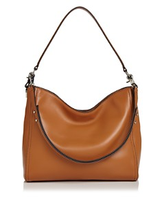Loeffler Randall - Mini Hobo - 100% Exclusive