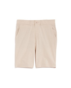Johnnie-O - Boys' Wyatt Chino Shorts - Little Kid, Big Kid