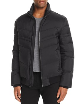 101797f6f Men s Designer Jackets   Winter Coats - Bloomingdale s