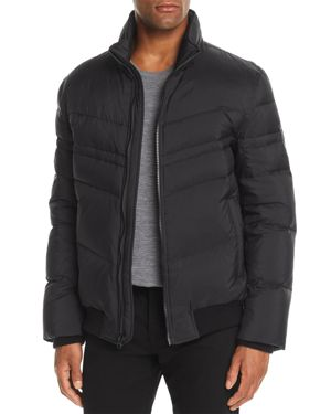Marc Ny New York Zander Down Jacket - 100% Exclusive