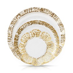 VIETRI Rufolo Gold Dinnerware Collection - Bloomingdale's Registry_0