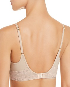 Natori - Bliss Perfection Wireless Contour Bra