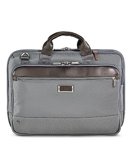 Briggs & Riley - @Work Slim Brief
