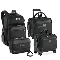 Briggs & Riley @Work Luggage Collection - Bloomingdale's_0