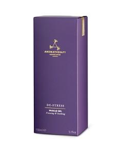 Aromatherapy Associates - De-Stress Muscle Gel