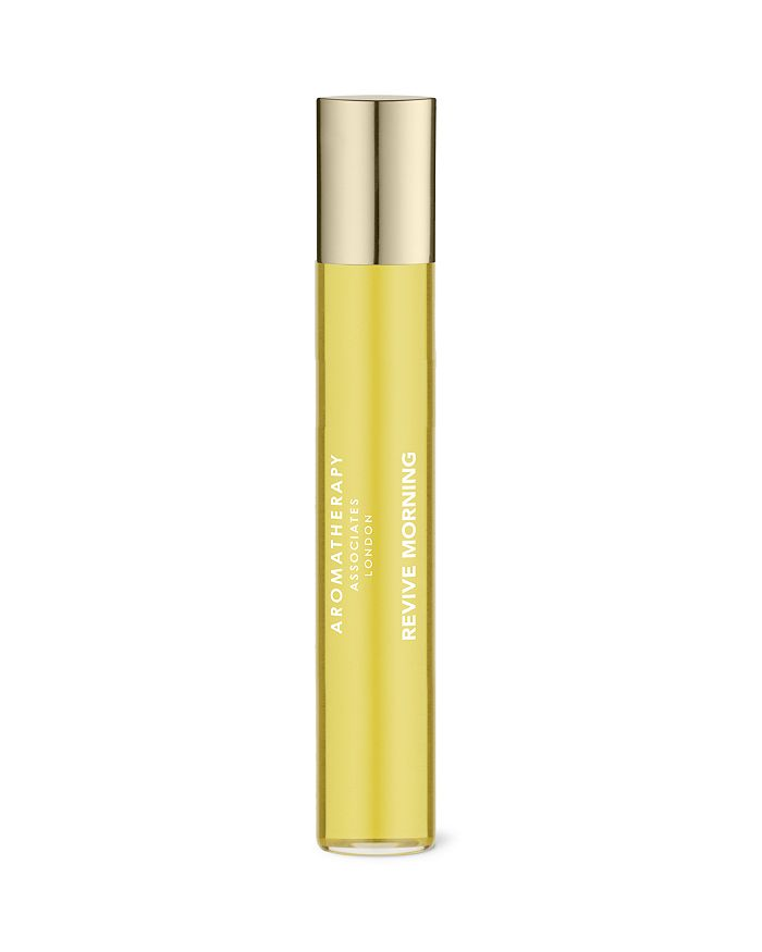 Aromatherapy Associates REVIVE MORNING ROLLERBALL