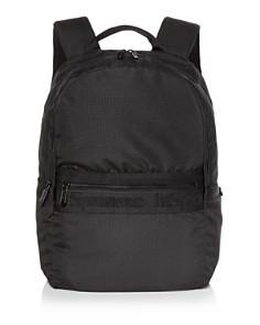 LeSportsac - Montana Backpack