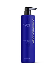 Miriam Quevedo Extreme Caviar Special Hair Loss Shampoo - Bloomingdale's_0