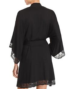 Eberjey - Colette Mademoiselle Kimono Robe