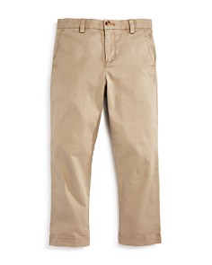 Vineyard Vines - Boys' Breaker Stretch-Chino Pants - Little Kid, Big Kid