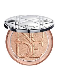 Dior Diorskin Nude Liminizer - Bloomingdale's_0