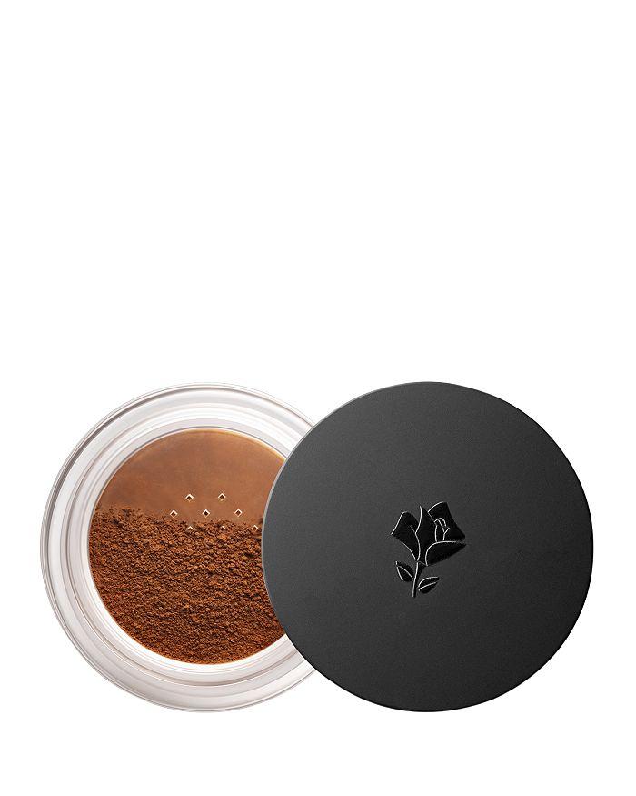 Lancôme - Long Time No Shine Loose Setting Powder