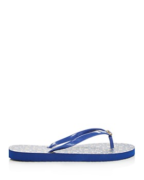 Tory Burch - Women's Thin Flip-Flops