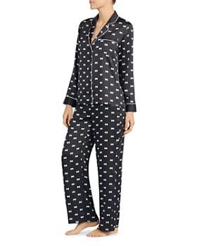 d82c6e0cb197 Kate Spade New York Sleepwear - Bloomingdale s