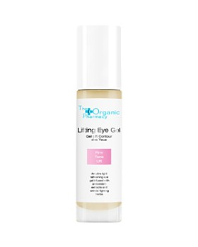 The Organic Pharmacy - Lifting Eye Gel