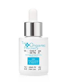 The Organic Pharmacy Virgin Cold-Pressed Rose Hip Oil - Bloomingdale's_0