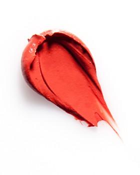 Rituel de Fille - Enchanted Lip Sheer