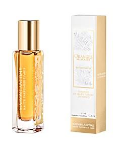 Lancôme - Maison Lancôme Orange Bigarade Eau de Parfum Travel Spray 0.5 oz.