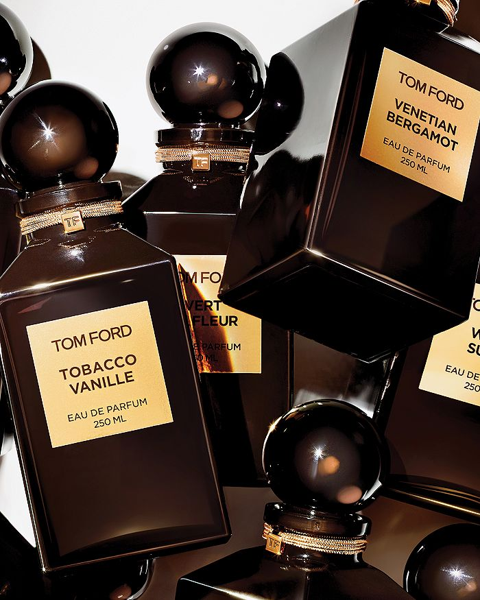 80d96f4fe30b6 Tom Ford Tobacco Vanille Eau de Parfum 0.34 oz. Atomizer ...