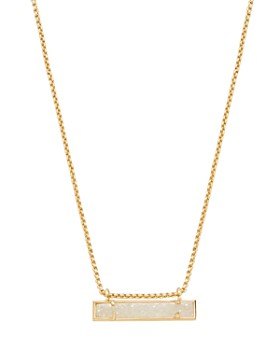 Kendra Scott - Leanor Necklace, 18""