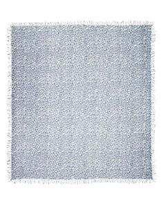 Chan Luu - Leopard Print Scarf