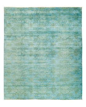 Solo Rugs - Vibrance 30 Area Rug Collection
