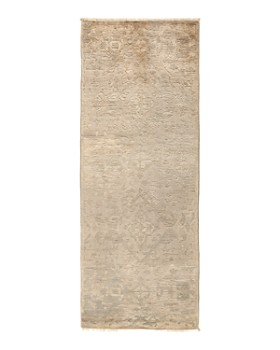 Solo Rugs - Solo Rugs Vibrance 50 Area Rug Collection