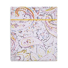 Anne de Solene Anahita Sheets - Bloomingdale's_0