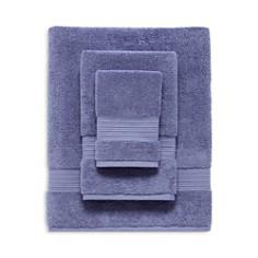 Splendid - Laguna Hand Towel
