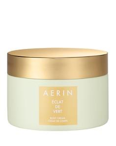 Estée Lauder - Éclat de Vert Body Cream