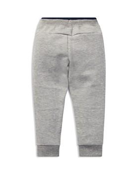 Ralph Lauren - Boys' Double-Knit Sweatpants - Little Kid