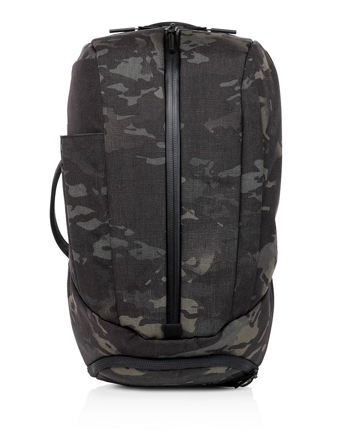Aer - Camo Collection Duffel Pack 2 Backpack