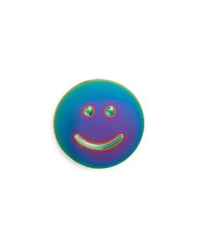 ban.do - Party On Rainbow Bottle Opener