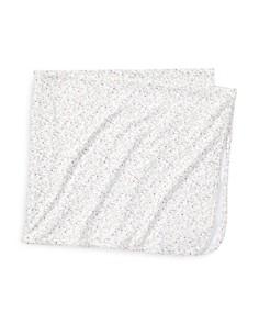 Ralph Lauren Floral Blanket - Baby - Bloomingdale's_0