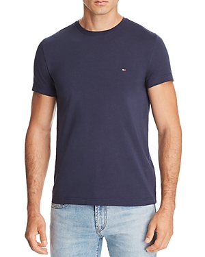 Tommy Hilfiger Core Tee