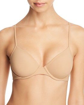 La Perla - Second Skin Underwire Bra