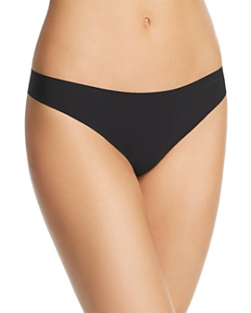 La Perla - Second Skin Seamless Brazilian Thong