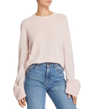Equipment - Courtley Cashmere Sweater