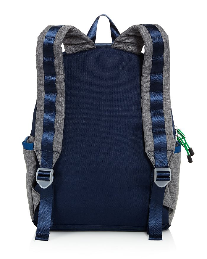 a4fc447e04 STATE - Boys  Kane Color-Block Backpack