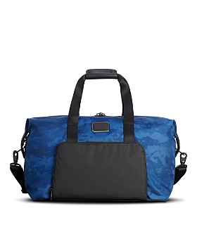 Tumi - Alpha 2 Double Expansion Satchel