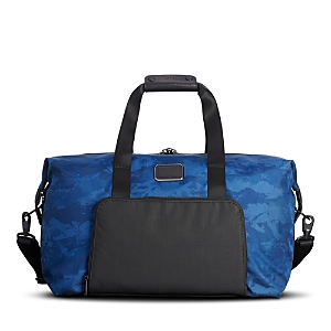 Tumi Alpha 2 Double Expansion Satchel
