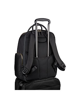 Tumi - Voyageur Ursula T-Pass Backpack