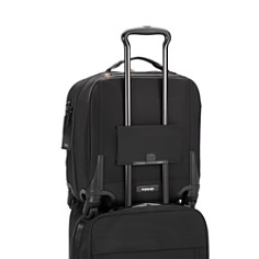 Tumi - Voyageur Osaka Company Carry-On