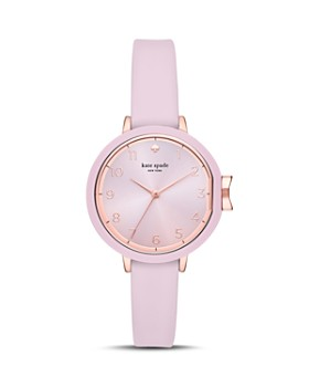 kate spade new york - Park Row Watch, 34mm