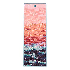 Manduka - Yogitoes® Paper Landscape Skidless Towel