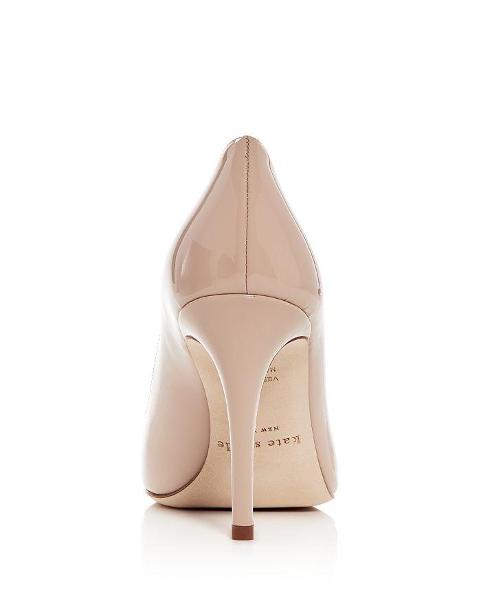 1d58c70db400 kate spade new york - Women s Vivian Pointed Toe Pumps