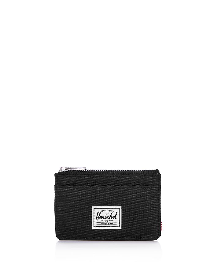 Herschel Supply Co. - Oscar Card Case